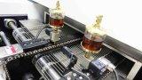 SMT bleifreier Rückflut-Ofen/Aufschmelzlöten-Ofen für LED-Produkt