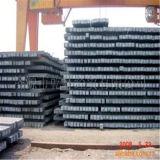 Staaf van het Staal van de Leverancier Q235/van China de Beste 3sp Vierkante