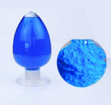 Phycocyanin van de fabrikant Kleuring van het Voedsel van het Pigment de Blauwe die door FDA wordt goedgekeurd