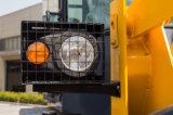 Затяжелитель колеса 2 тонн с Чумминс Енгине