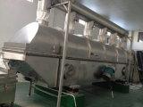 Máquina de secagem química