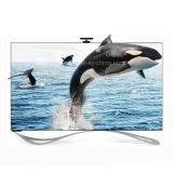 Ultra HD 4K TV 55 '' LED TV Televisión