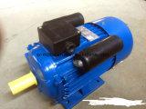 Moteur à courant alternatif Électrique de la série 5kw 240V de Yc