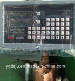 디지털 표시 장치를 가진 전기 지상 분쇄기 Mds618A