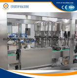 Imbottigliatrice di vetro automatica di alta qualità