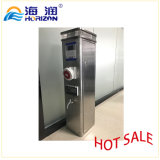 Marina Water Stainless Steel Power Box na China / Marina