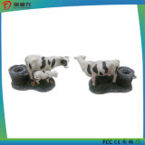 Gadgets Artware Speaker da forma da vaca (GEIA-064)