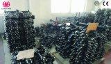 Asse posteriore caldo del freno dell'olio di vendite della fabbrica con schema sequenza di funzionamento per il triciclo del passeggero