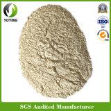 La Chine fournisseur 88 % Al2O3 bauxite calcinée avec un bon prix