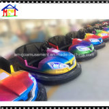 2017 New Design Fiberglass Bumper Car para Racing e Bumping Fun