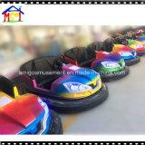 2018 Parque de atracciones emocionantes Ride coche paragolpes de fibra de vidrio