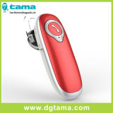 マイクロフォン、機能および携帯電話の使用のBluetoothのヘッドセットを取り消す騒音