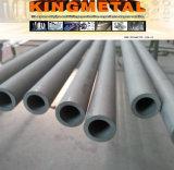 Código de aço das tubulações da liga de ASTM B167 Inconel 600