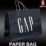Las bolsas de papel para regalo de Prendas de Vestir Zapatos de cosméticos Alimentos té Perfume