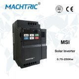 Le DC160V le meilleur marché à l'inverseur solaire d'AC110V avec le contrôleur solaire de MPPT