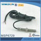 Os Sensores de Velocidade Magnético6729 Msp Coletora