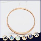 안테나를 위한 구리 철사 감기 RFID 코일