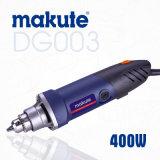 Makute 6mm 400W meurent la rectifieuse (DG003)