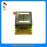 1.29inch modulo di colore completo OLED