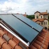 Venda de tubo de calor aquecimento de água solares Collector