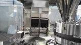 Encapsulación de la máquina de rellenar de la cápsula de la automatización Njp-2000c de Hanyoo