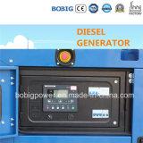 генератор 20kw/25kVA 30kw/38kVA с двигателем Weifang Huafeng