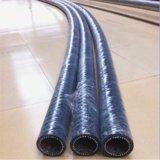 Tubo flessibile di gomma flessibile di ceramica della migliore allumina di prezzi