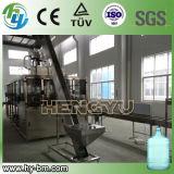 GV 5 gallons de Barreled d'eau potable de chaîne de production (QGF)