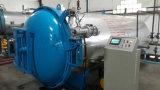 Kszxのステンレス鋼ヤーンの調節機械