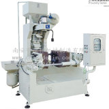 Delin Machinery Automatic Shell Core Machine