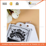 High Level Price Sticker Swing Label Label Printing Hang Tag