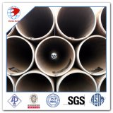il tubo A671 il cc 60 Cl22 di 36in Efw è Sch Std