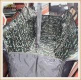 Stile impermeabile del Hammock del coperchio di sede dell'automobile del cane di ispessimento Oxford (KDS006)