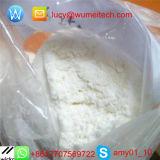 99.5% 보디 빌딩을%s 순수성 Methyldrostanolone Superdrol Anabolin 증가 Rbc
