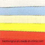Tessuto funzionale impermeabile di Oilproof franco del Manufactory
