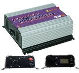 500With600W LCD 46Hz-65Hz Wind-Energien-Solarrasterfeld-Gleichheit-Inverter Ys-600g-W-D-LCD