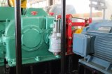 3 роликов подвижной машины, Механические узлы и агрегаты низкая цена динамического машины