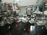 Volledig het Vullen van de Verfrissing van de Lucht van het Gel Autoatic het Afdekken Machine