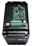 Инвертор частоты AC ENCL 110kw VFD изготовления, привод 110kw переменной скорости En500-4t1100g VSD