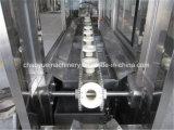 Barillet de bonne qualité de l'eau Série Qgf de ligne de remplissage