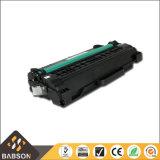 Polvo importado Cartucho de toner compatible para Samsung 1053 Ml-1911/2526/2581/4601/4623 Sf-651 / 651P