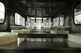 Machine de remplissage automatique de l'eau du fourreau 300bph
