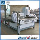 Metall-/Holz der Spindel-4.5kw/Acrylic/PVC/Marble CNC-Fräser-Maschine mit Cer
