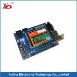 module du TFT LCD 5.0 ``800*480 avec l'écran tactile capacitif + logiciel compatible