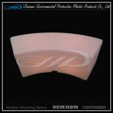 カラー変更を用いる工場直接価格棒家具