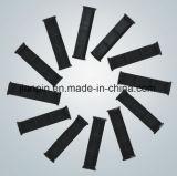 Strudel-Diffuser (Zerstäuber) mit örtlich festgelegten Schaufeln
