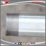 製造業者の熱い浸された電流を通された鋼管BS1387