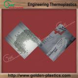 Nilón ULTRAVIOLETA de la resistencia química de la estabilidad de Grilamid Xe 3915