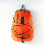 주문 최신 판매 좋은 가격에 있는 옥외 하이킹 여행 스포츠 책가방