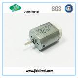 Motor dc pulido F280-230 para el alquiler de Espejos retrovisores eléctricos